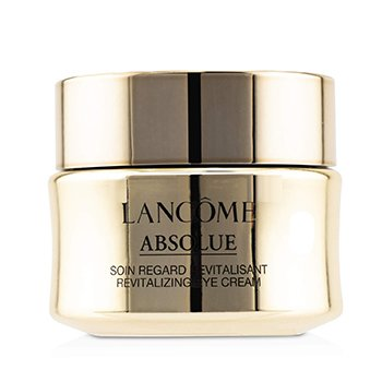 Lancome Absolue Crema de Ojos Revitalizante