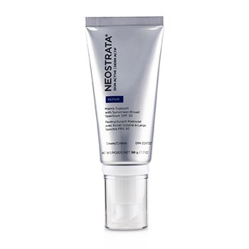 Neostrata Skin Active Derm Actif Repair - Matrix Support SPF 30