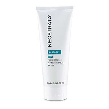 Neostrata Restore - PHA Facial Cleanser