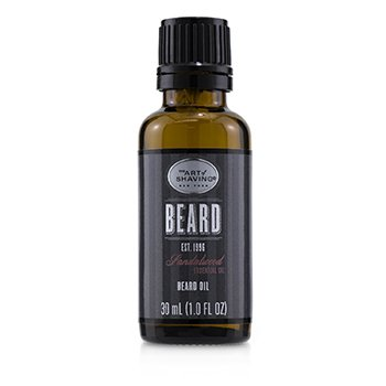 The Art Of Shaving Aceite de Barba - Sandalwood Essential Oil