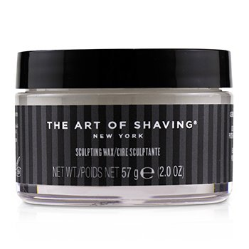 The Art Of Shaving Cera Esculpidora (Agarre Alto, Brillo Alto)