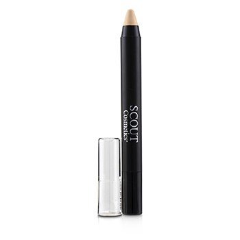 SCOUT Cosmetics Corrector - # Skin