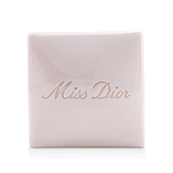 Christian Dior Miss Dior Blooming Scented Soap
