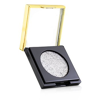 Yves Saint Laurent Sequin Crush Glitter Shot Sombra de Ojos - # 2 Empowered Silver