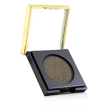 Yves Saint Laurent Sequin Crush Glitter Shot Sombra de Ojos - # 4 Explosive Brown