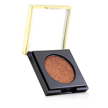 Yves Saint Laurent Sequin Crush Glitter Shot Sombra de Ojos - # 6 Confident Nude