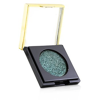 Yves Saint Laurent Sequin Crush Glitter Shot Sombra de Ojos - # 9 Bold Blue