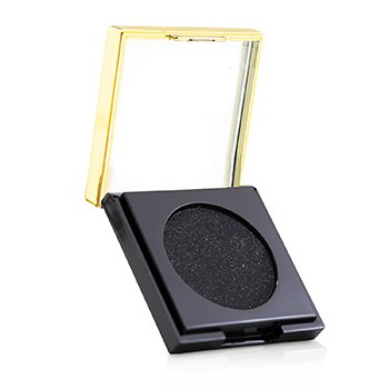 Yves Saint Laurent Sequin Crush Glitter Shot Sombra de Ojos - # 10 Beat Black