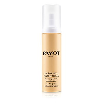 Payot Creme N°2 Lessentielle Soothing And Comforting Balm
