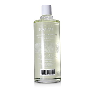 Payot Concentré Anti Captions Serum-In-Oil Cellulite Corrector - For Body (Salon Size)