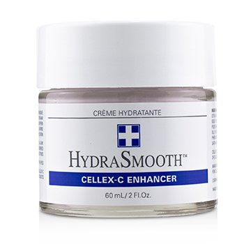 Cellex-C Enhancers HydraSmooth