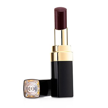 Chanel Rouge Coco Flash Color de Labios Brillo Vibrante Hidratante - # 98 Instinct