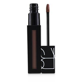NARS PowerMatte Pigmento de Labios - # Just What I Needed (Burnished Rose)
