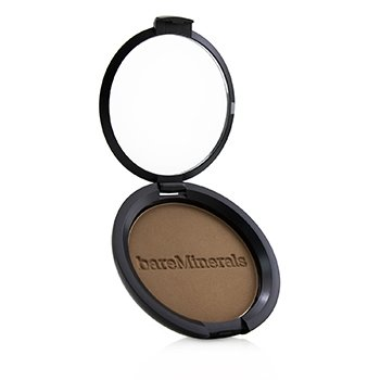 Bare Escentuals Endless Summer Bronceador - # Warmth