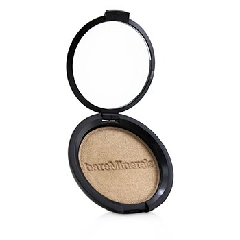 Bare Escentuals Endless Glow Iluminador - # Fierce