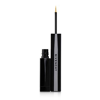 Givenchy PhenomenEyes Brush Tip Delineador de Ojos - # 03 Bright Bronze