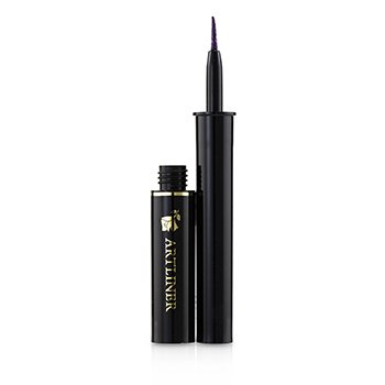 Lancome Artliner Gentle Felt Eyeliner - # 05 Purple Metallic