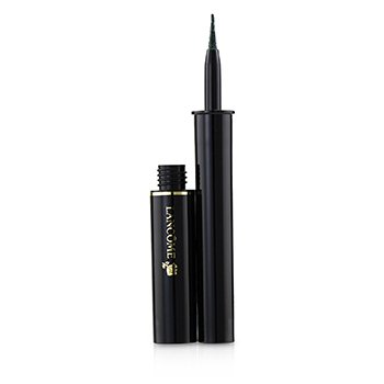 Lancome Artliner Gentle Felt Eyeliner - # 07 Green Metallic