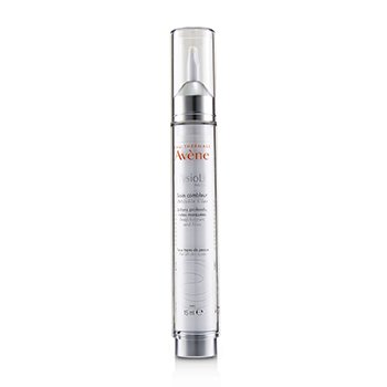Avene PhysioLift PRECISION Llenador de Arrugas