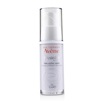 Avene PhysioLift OJOS