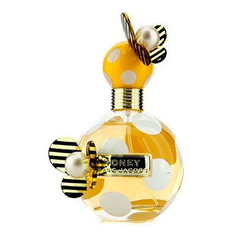 Honey Eau De Parfum Spray (Without Cellophane)
