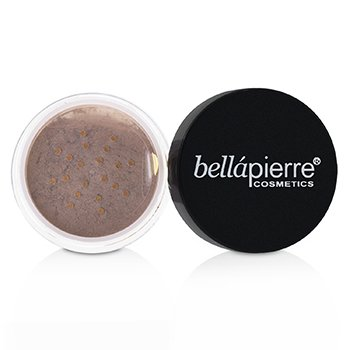 Bellapierre Cosmetics Bronceador Mineral - # Pure Element