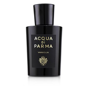 Acqua Di Parma Signatures Of The Sun Vaniglia Eau De Parfum Spray