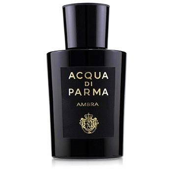 Acqua Di Parma Signatures Of The Sun Ambra Eau De Parfum Spray