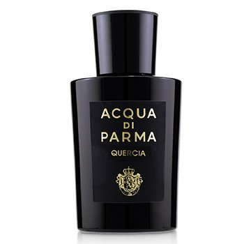 Acqua Di Parma Signatures Of The Sun Quercia Eau De Parfum Spray