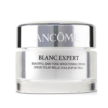 Lancome Blanc Expert Beautiful Skin Tone Brightening Cream