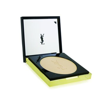 Yves Saint Laurent All Hours Polvo Establecedor - # B20 Ivory