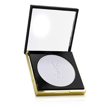 Yves Saint Laurent All Hours Polvo Establecedor - # Universal