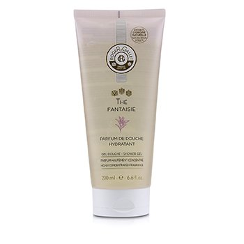 Roge & Gallet The Fantaisie Gel de Ducha