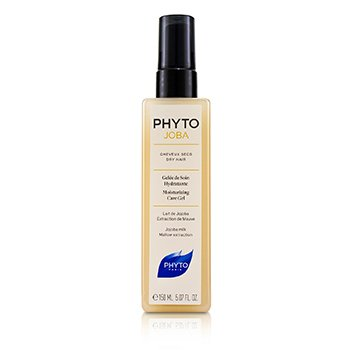 Phyto PhytoJoba Moisturizing Care Gel (Dry Hair)