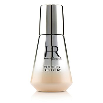 Helena Rubinstein Prodigy Cellglow El Tinte Concentrado Luminoso - # 02 Very Light Beige