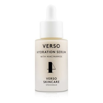 VERSO Set Verso Must Have Icons To Keep Your Skin In Top Condition