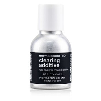 Clearing Additive PRO (Salon Product)