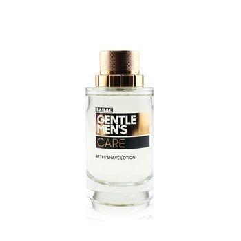 Tabac Gentle Mens Care After Shave Lotion