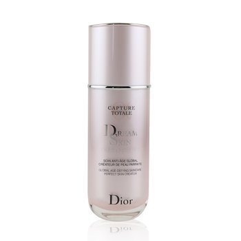 Christian Dior Capture Totale Dreamskin Care & Perfect Global Age-Defying Skincare Creador de Piel Perfecta