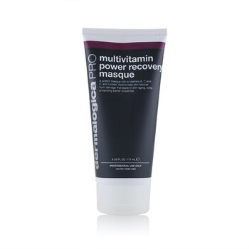 Dermalogica Age Smart MultiVitamin Power Recovery Masque PRO (Salon Size)