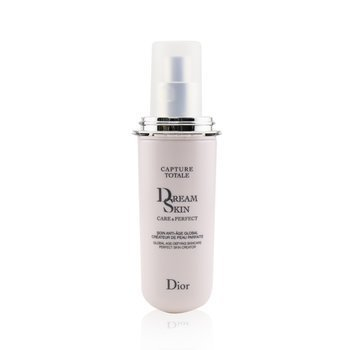 Christian Dior Capture Totale Dreamskin Care & Perfect Global Cuidado de la Piel Desafiadora de Edad - Repuesto