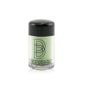 Dermablend Quick Fix Polvo Pigmentos Correctores de Color - Green