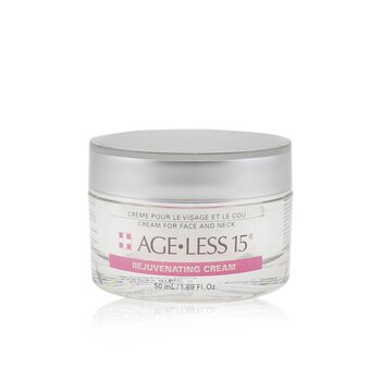 Cellex-C Age Less 15 Crema Rejuvenecedora