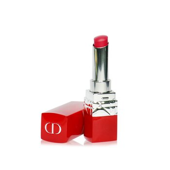 Christian Dior Rouge Dior Ultra Rouge - # 763 Ultra Hype (Sin Caja)