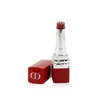 Christian Dior Rouge Dior Pintalabios Radiante Ultra Cuidado  - # 808 Caress