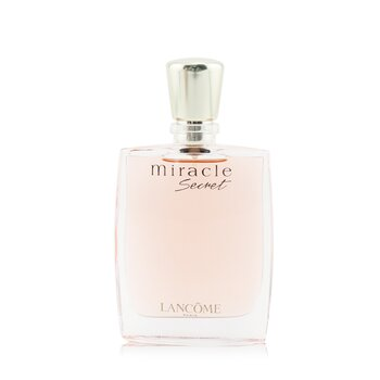 Lancome Miracle Secret LEau De Parfum Spray
