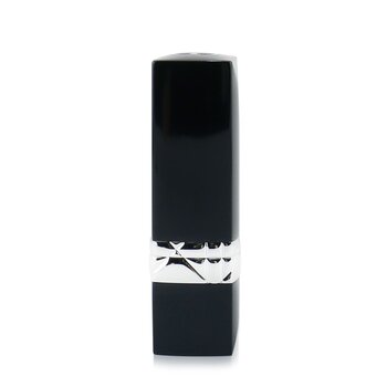 Christian Dior Rouge Dior Couture Colour Comfort & Wear Lipstick - # 351 Dansante