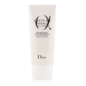 Christian Dior Capture Totale C.E.L.L. Energy High-Performance Gentle Cleanser