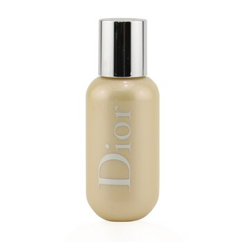 Christian Dior Dior Backstage Face & Body Glow - # 001 Universal