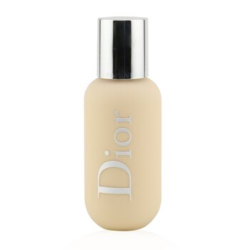 Christian Dior Dior Backstage Face & Body Foundation - # 0N (0 Neutral)